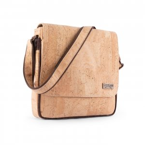 Messenger bag surface