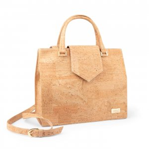 Jackie tote bag surface